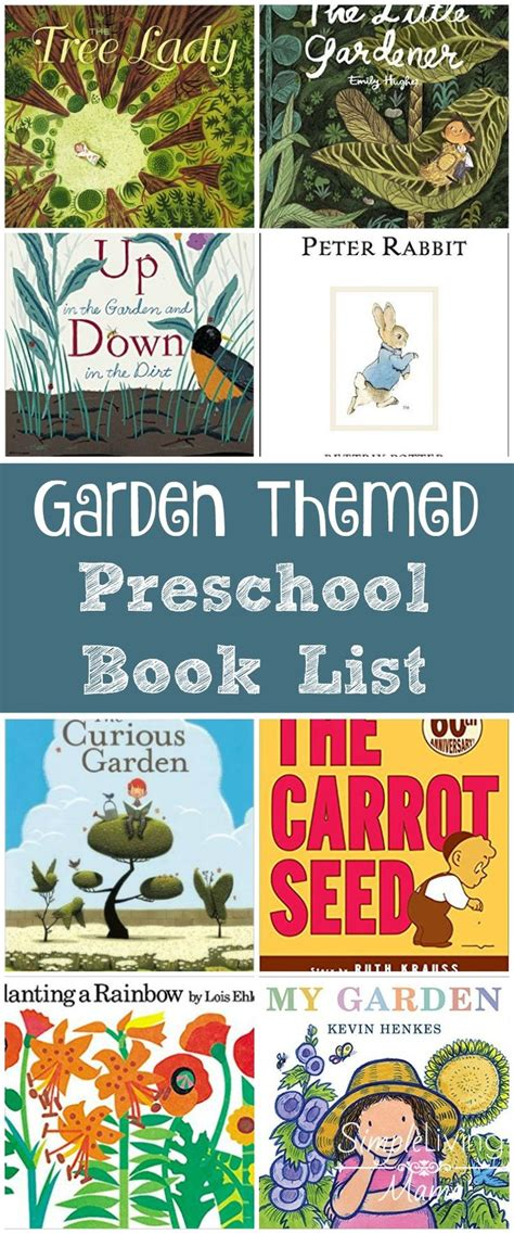 picture books by theme 25 best ideas about preschool summer theme on