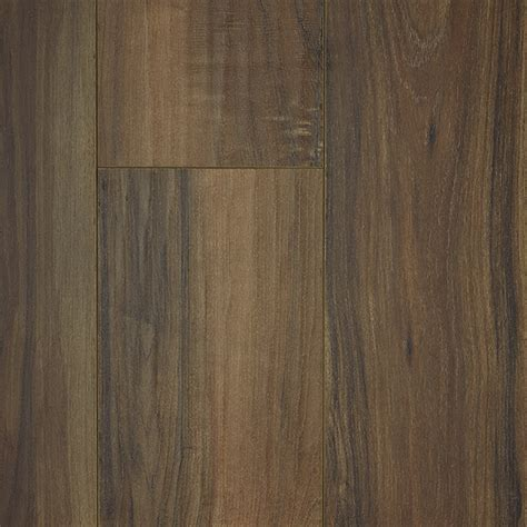 laminate flooring montgomery rlarc14stature by richmond laminate richmond laminate