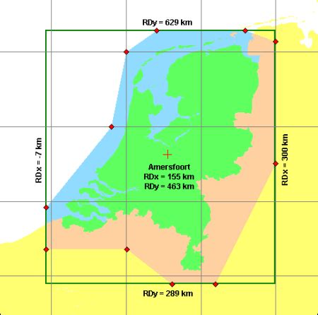 autocad layout zoom grenzen toon onderwerp co 246 rdinaten in foto s