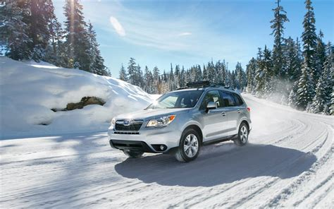 snow tires for subaru forester best all wheel drive awd system on the planet subaru s