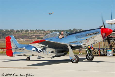 how many p 51 mustangs are left gilder aviation photography camarillo airshow 2010 p