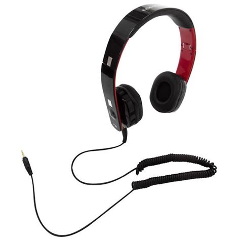Headset Nakamichi nakamichi wireless headphone nw501 for iphone ipod touch launched n japan fareastgizmos