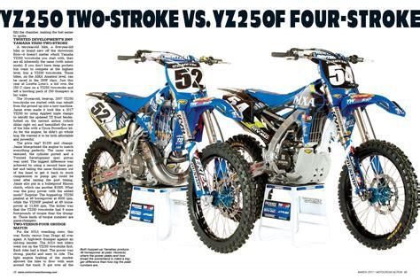 bicycle motocross action magazine 100 bicycle motocross action magazine motocross