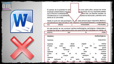 tutorial web educamadrid tutorial eliminar el texto de una imagen en photoshop