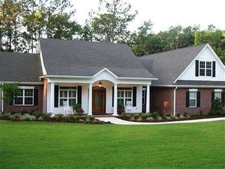 southern living ranch house plans old colonial house plans house plans colonial style homes southern living ranch house