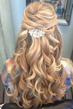 hairstyles 24 prom hairstyles find your prom hairstyle pandora jewelry prom