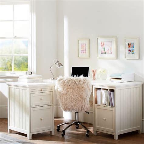 desk for teenager beadboard corner smart divider desk pbteen