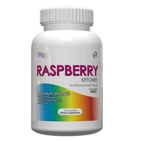 1 weight loss supplement raspberry ketones 1 weight loss supplement 120