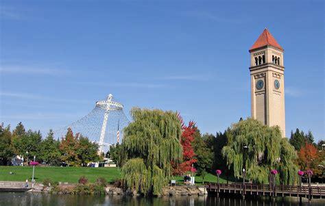 Spokane Washington Court Records City Of Spokane City Ask Home Design