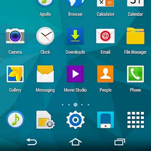 themes for android s5 cm12 galaxy s5 tw theme android apps on google play