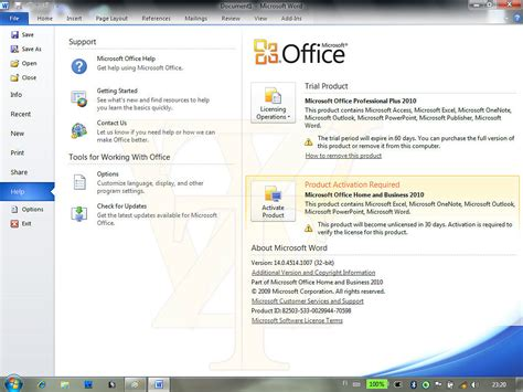 Torrent Microsoft Office by Torrent Microsoft Office Compweckqaholistic