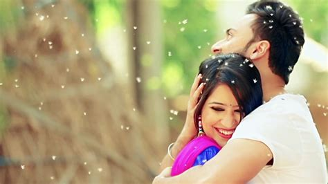 wallpaper couple full hd punjabi couple hd wallpaper picture image