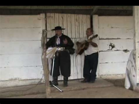 teppich domäne löhne documentary book ser argentino about gauchos