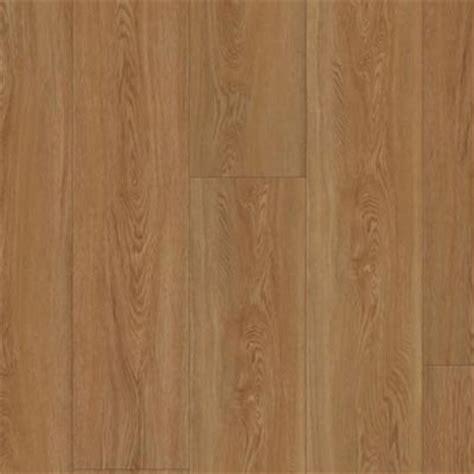 Choices Flooring Alexandria by Us Floors Coretec Plus Xl Plank Vinyl Flooring Colors