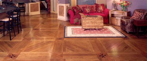 wood flooring cincinnati alyssamyers