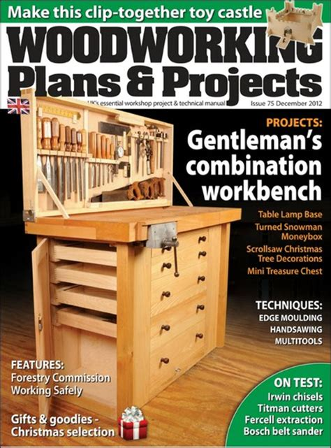 woodworking ebook free woodworking projects ebooks woodproject
