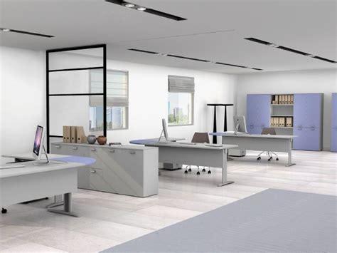 inventa arredamenti mobili uffici gruppo inventa