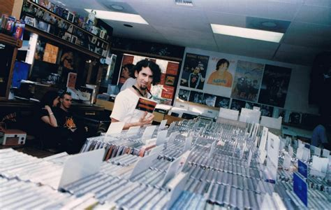 Records Miami Record Stores Offer Exclusives For Record Store Day Southflorida