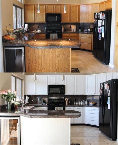 Küchenfronten Austauschen Kosten by K 252 Chen T 252 Ren Austauschen Dockarm