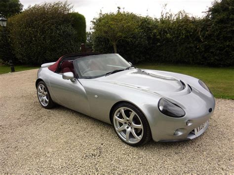 Program Tvr 1 Azi Related Keywords Suggestions For Tvr 1 2008
