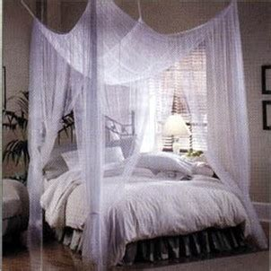 canopy net for bed mosquito netting no see um netting bio control field