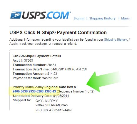 ebay no tracking number usps com tracking number the function of the number 2018