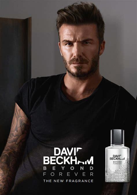 Parfum David Beckham beyond forever david beckham cologne a new fragrance for