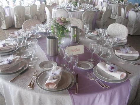 nomi per tavoli il tableau di nozze idee e consigli utili