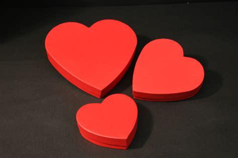 origins of valentines day the history of valentines day network magazine