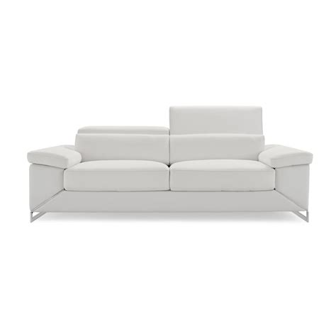 sydney couches white sydney sofa solid wood frame sofa modern leather sofa