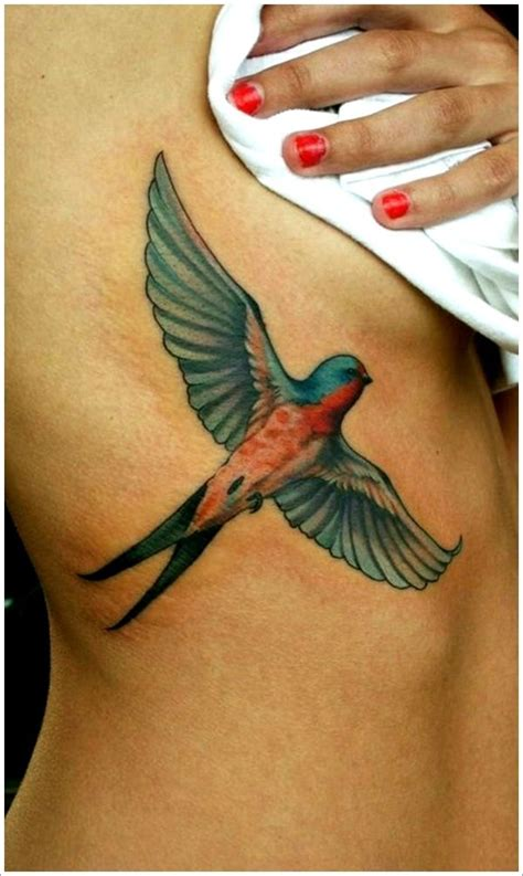 what does a sparrow tattoo mean best 25 meaning ideas on
