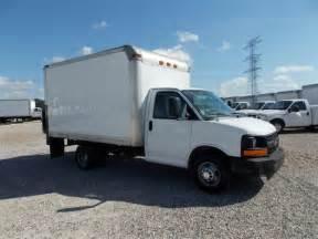 Chevrolet Box Truck Chevrolet Box Truck Mitula Cars