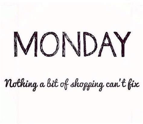 This Mondays Picks oh monday you are here already lol nothing a bit