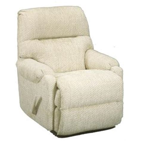 lazy boy petite recliners best home furnishings recliners petite jojo power lift