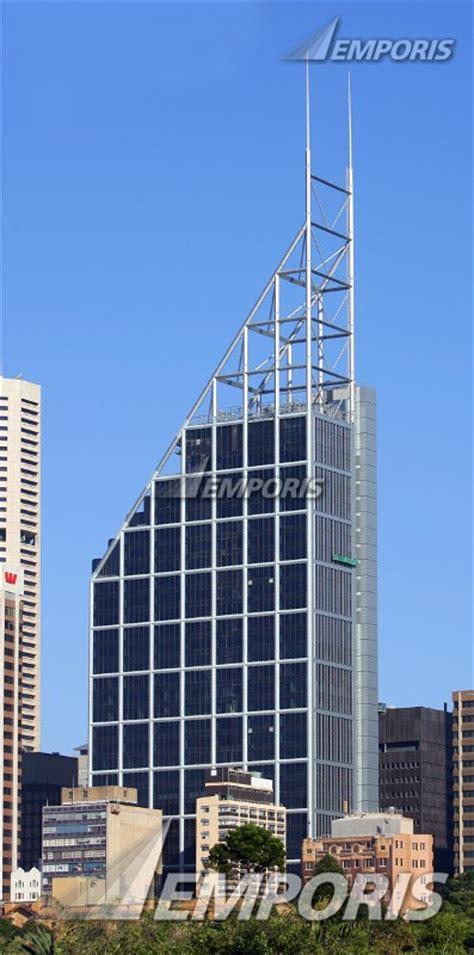 deutsche bank australia deutsche bank place sydney 140702 emporis