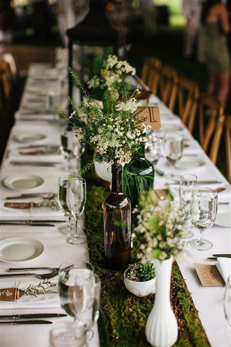 glorious garden wedding theme chwv