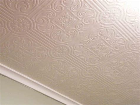 Paintable Ceiling Tiles by Imperial Vp131600 Architectural Tin Ceiling Paintable