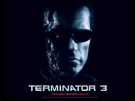 new year 2015 cinema new terminator to launch in june 2015