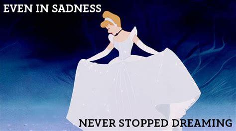 Cinderella Meme - disney cinderella movie memes