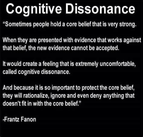 cognitive biography definition quotes by sandy strang like success