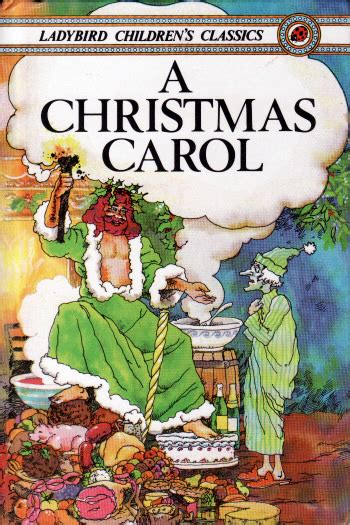 the birds carol iboo classics books a carol vintage ladybird book children s classic