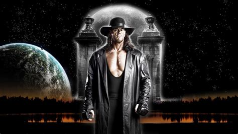 wallpaper hd undertaker undertaker 2017 wallpapers wallpaper cave