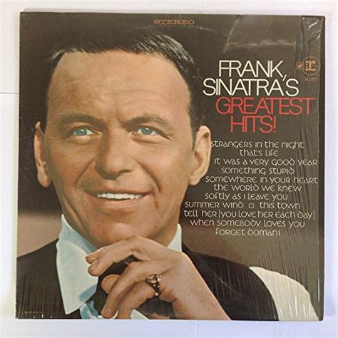 the best of sinatra the best of sinatra cd covers