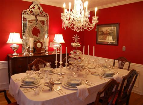 dining room table setting formal dining room table setting ideas 16003