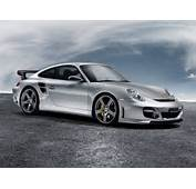 997 Photos PhotoGallery With 3 Pics CarsBasecom Cars Pictures