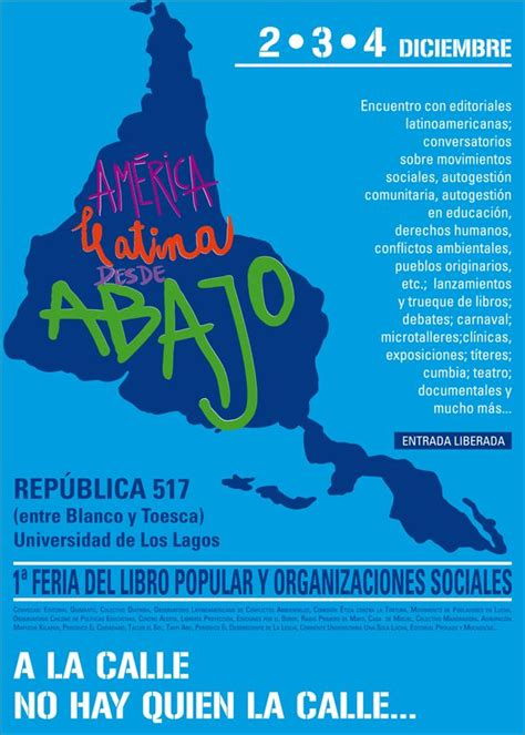 libro great spanish and latin 150 best latinoamerica images on latin america south america and posters