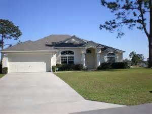 homes for in deltona top homes for deltona fl on deltona fl real estate