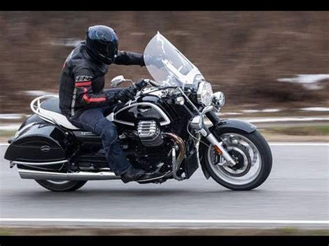 Nsu Motorrad Video by Nsu Motorr 228 Der Technische Daten Aktuelle Motorrad