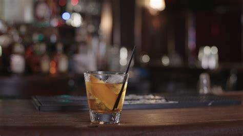 old fashioned drink recipe classic crown royal vanilla old fashioned whisky cocktail recipe crown royal