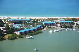 tween waters cottages tween waters inn aerial captiva island